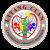 litang-clan-logo2