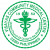 vcmc logo
